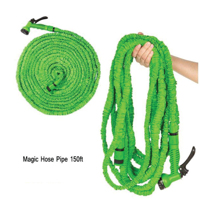 Magic Hose Pipe (150ft)
