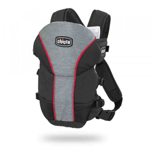 UltraSoft Infant Carrier 2-in-1 Chicco