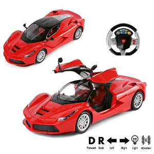 Remote Control ‍Super Car 1:14