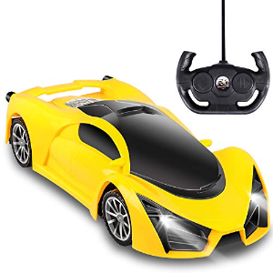 Remote Control Super Sports Car 1:16